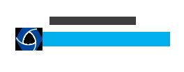 建築工事・倉庫賃貸の堀江ソーケン 栃木県宇都宮市 建築・倉庫業